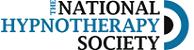 logo-Nat-Hypno-society-1