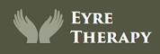 logo-eyre-therapy-1